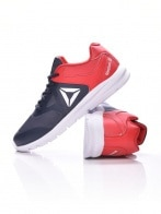 REEBOK RUSH RUNNER