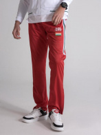 HUNGARY JOGGING PANTS UNI GALA CL