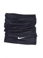 NIKE DRI-FIT WRAP