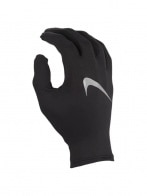 MILER RUNNING GLOVES
