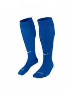 UNISEX NIKE CLASSIC II CUSHION SOCK